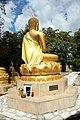 Wat Thammapathip à Moissy-Cramayel le 20 août 2017 - 11.jpg