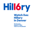 Watch Live-Hillary in Denver.png