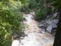Waterdawn Great Falls2.jpg