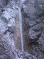 Waterfall Julian Alps Slovena (18).JPG