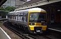 Waterloo East railway station MMB 05 465019.jpg