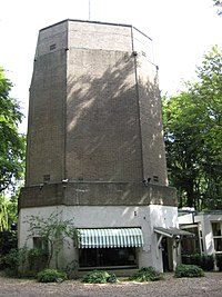 Watertower Arnhem.JPG