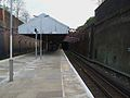 Watford High Street stn look north2.JPG