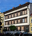Wattmanngasse Schokoladenhaus.jpg