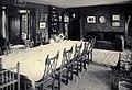 Wayside Dining Room.jpeg