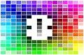 Web safe colours.jpg