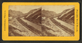 Weber River near Devil's Slide, from Robert N. Dennis collection of stereoscopic views.png