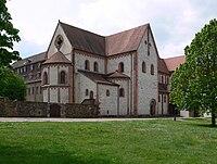 Wechselburg Basilika außen 2.jpg