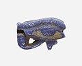 Wedjat Eye Amulet MET 11.215.132.jpg