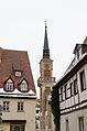 Weißenburg, An der Schranne 12-0034.jpg