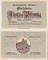 Weiden - 50Pf. 1918.jpg