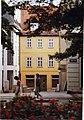 Weimar DDR August 1989 (31668367755).jpg