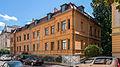 Weimar Thomas-Müntzer-Straße 31,33 Wohnhaus.jpg