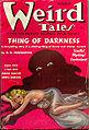 Weird Tales August 1937.jpg