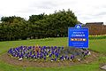 Welcome to Comber. Co Down. - panoramio.jpg