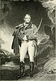 Wellington, soldier and statesman, and the revival of the military power of England (1904) (14595299200).jpg