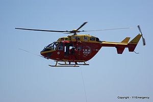 Wellington Westpac Rescue Helicopter - Flickr - 111 Emergency (6).jpg