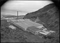Wellington Woollen Manufacturing Company, Cornish Street, Petone ATLIB 141141.png