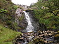 Welsh Waterfall.JPG