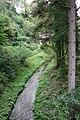 Wenzbach-bjs090924-02.jpg