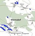 Wermsdorf und seine Ortsteile.jpg