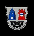 Wernberg- Köblitz Wappen.PNG