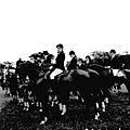 Werner Haberkorn - Prática de equitação 8.jpg