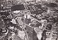 Werner Haberkorn - Vista aérea da Avenida e Túnel Nove de Julho. São Paulo-Sp., Acervo do Museu Paulista da USP (cropped).jpg