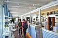 Werzer-Bad-Eroeffnung Restaurant 01052013 121.jpg