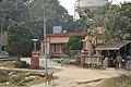 West Bengal Public Health Engineering Office - NH-34 - Debagram - Nadia 2014-11-28 0011.JPG