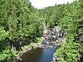 West Branch Pleasant River - panoramio.jpg