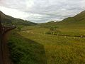 West Coast Highland Railway (6631367205).jpg