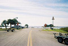 Йанкитаун (Флорида)