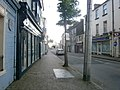 West Gate Street Thurles.JPG