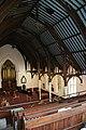 West Park United Reformed Church 9 August 2020 (92).JPG