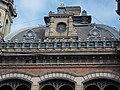 Westbahnhof, Dach, 2020 Terézváros.jpg