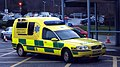 Westcountry Ambulance DE02WCA.jpg