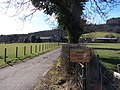 Wester Auchendennan Farm - geograph.org.uk - 140474.jpg