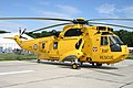 Westland Sea King HAR3A ZH545 (5918499160).jpg