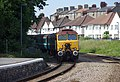Weston-super-Mare railway station MMB 24 57303.jpg