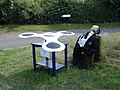 Weston Scarecrow Trail 2017 01.jpg