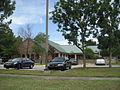 Westwego May 2009 Lawson Library 3.JPG