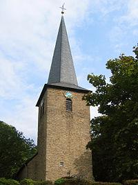 WetterHauptstr36DorfkircheVolmarstein.jpg
