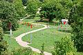 Wetterpark-Offenbach-05.jpg