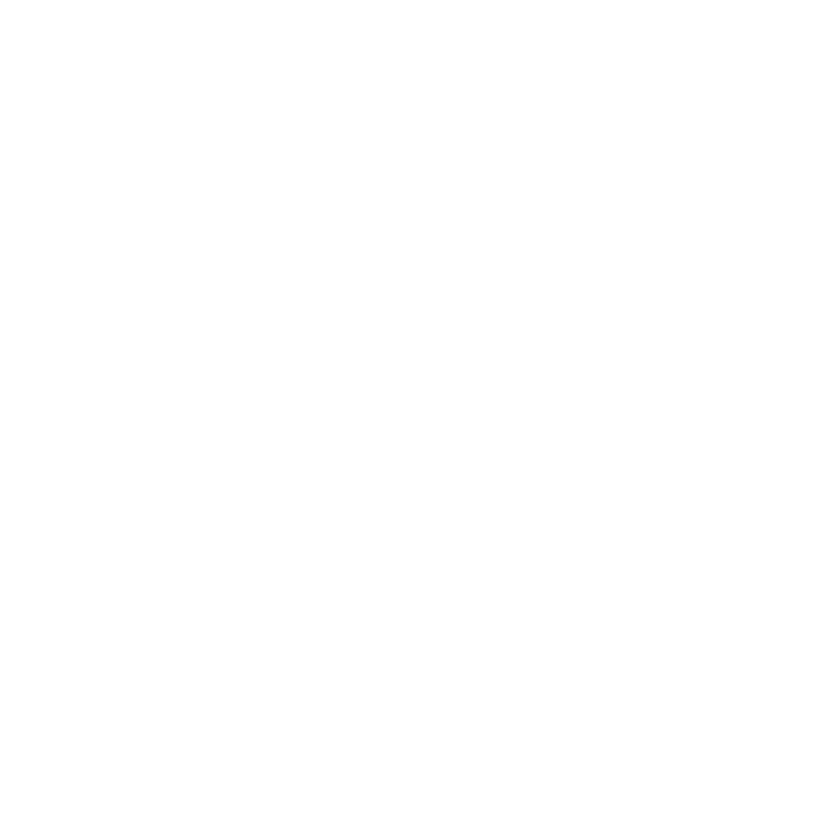 File White Plane Icon 2 Png Wikimedia Commons