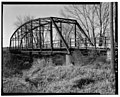 Whites-ferry or-buckeye fulton-co-il bridge.jpg