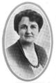 Who's who Among the Women of California (1922) - Lulu E. Eckels.png