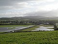 Why It's Called a Floodplain - geograph.org.uk - 291391.jpg