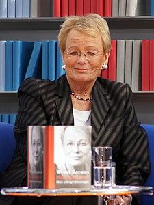 Wibke Bruhns