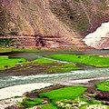 Widening of Kunhar River at Jalkhand, KPK 9.jpg